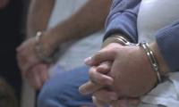 اعتقال مشتبه من المثلث باستغلال واعتداء جنسي على قاصر (13 عاما) عبر الانترنت