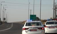 اعتقال مشتبه من جسر الزرقاء بالضلوع في شجار اسفر عن طعن 3 مواطنين