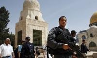 الفايز: لا تقسيم للمنطقة و99% من حل قضية فلسطين بيد امريكا