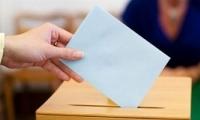 صناديق الإقتراع في زيمر وصلت لنسبة  82%