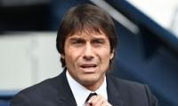 إيطاليا تترقب إقالة كونتي