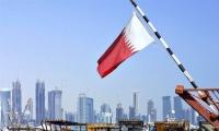 قطر تقدم مساعدات لغزة بـ 9 مليون دولار