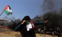نتنياهو يهدد غزة بضربات مؤلمة والكابنيت يعقد جلسة عاجلة