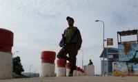 مستوطنون ينوون التوجه للجنائية لمحاكمة قادة حماس
