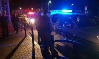 الناصرة: الاعتداء على شاب وسرقة سلسلة من عنقه في حي الكروم