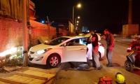 مقتل شاب واصابة اخر بجراح خطيرة بعد تعرضهما لاطلاق نار في عكا