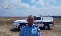 اتهام 3 شبان من اللقية باختطاف سلاح من جندي