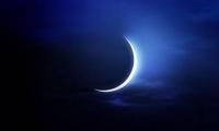 فلكيًا: عيد الفطر السعيد سيحلّ يوم الجمعة 15 حُزيران/ يونيو الجاري