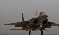 قائد الجيش الاسرائيلي: التهديد من القطاع لم ينته بعد