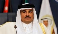 قطر حوّلت 2.2 مليون دولار للاتحاد الارجنتيني لالغاء المباراة امام اسرائيل