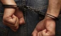 باقة الغربية: اعتقال قاصرين (14 عاماً) بشبهة القائهم الحجارة على السيارات المارة