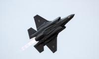 الطائرات الاسرائيلية تقصف موقعا للجيش السوري