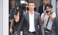 ريال مدريد يعود إلى هدفه القديم لتعويض رونالدو