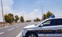 الشرطة ترد على مراقب الدولة بعد تقريره حول تقصيرها في حوادث القتل