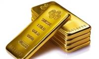 الذهب يرتفع من أدنى مستوياته