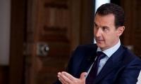 الولايات المتحدة وفرنسا قلقتان على مصير إدلب السورية ويحذر من استخدام الكيميائي