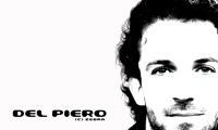 ديل بييرو: مانشستر يونايتد بات مختلفًا عن الماضي