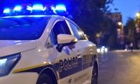 كفرمندا: اعتقال ثلاثة شبّان عرب بشبهة سرقة أغنام