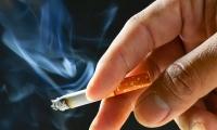 تدخين الحوامل يسرع البلوغ ويضر بالمراهقين