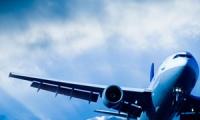 في ظل التصعيد بين غزة واسرائيل: سلطة المطارات تقرر تغيير مسار الطائرات