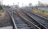 اسرائيل ستقدم خطة لمد سكك حديدية مع دول الخليج