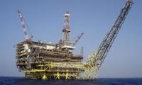 اسرائيل ستصدر الغاز الى اوروبا بعد اتفاق تاريخي