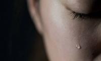 اليوم العالمي لنبذ العنف ضد المرأة..