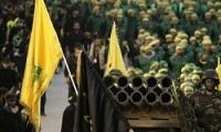 حزب الله يتوعد اسرائيل وينشر صور لمكاتب وزارات في تل ابيب