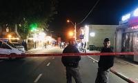 مقتل شاب رمياً بالرصاص في قلنسوة