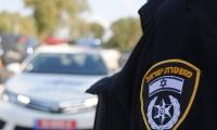 اتهام رجل من الكسيفة بتعنيف ابنته (17 عاما) وضرب رأسها بالارض وتهديدها بالقتل اذا كشفت اثار الضرب والعنف