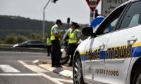 السجن 5 سنوات لسائق 44 عاما من شفاعمرو بتهمة التسبب بموت سائق دراجة نارية بحادث وتركه مصابا