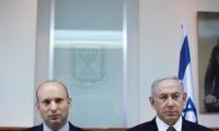هل ينجح نتنياهو في تشكيل تحالف مع الأحزاب اليمينية؟