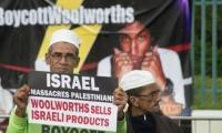 غضب إسرائيلي- نائبتان ديمقراطيتان تؤيدان علنا الـ