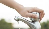 الشروع في عملية تقليص عدد شركات المياه