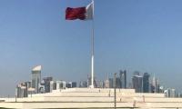 قطر توزع 6 ملايين دولار على 60 ألف عائلة في قطاع غزة