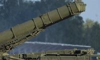 صحيفة إسرائيلية تتساءل عن دور محتمل لمنظومة S300 في سوريا