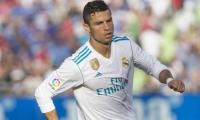 سخط في ريال مدريد على تصريحات كريستيانو رونالدو