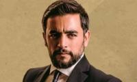 كم سيتقاضى احمد عز عادل امام وهيفا وغيرهم في رمضان ؟