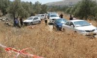 دير الأسد: العثور على جثة شهناز سرحان من مجدالكروم