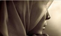 فتاة من جت_اريد التخلي عن  حجابي ولكن !!!