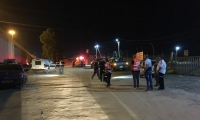 الطيرة: مقتل الصيدلي ساري فضيلي (26 عامًا) بعد تعرضه لاطلاق نار