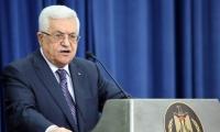 عباس : مطالب الأسرى إنسانية وندعو لتلبيتها