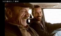 الفيلم الفلسطيني واجب بطولة محمد بكري ونجله صالح يفوز بجائزة مهرجان مالمو للسينما العربية في السويد
