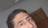 وفاة علاء خندقجي (38 عامًا) من باقة متأثرا بجراحه إثر تعرضه لحادث طرق