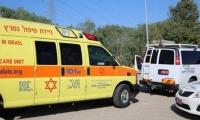نحف: نقل رضيع (6 اشهر) للمستشفى في حالة حرجة بعد تعرضه للاغماء