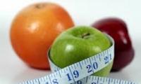 كيف نحافظ على وزننا في فصل الشتاء؟