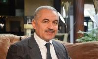 د.اشتيّة : مطلوب خطة تنموية جديدة تركز على غزة