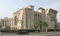 مصر تتهم 9 أشخاص بالتخابر لإسرائيل، منهم 3 من عرب الداخل!
