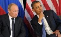 امريكا وروسيا تمددان كيماوي الاسد حتى 2014