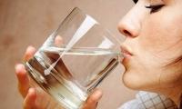 كيف تحمي جسمك من الجفاف ؟